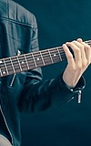 Han Ban Music / Julakim bLuzLand