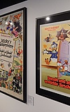 The Sound of Disney. 1928-1967