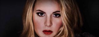 Adele Show
