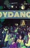 DJ Params Joydance
