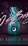 80s Baby! The Music is Geil!