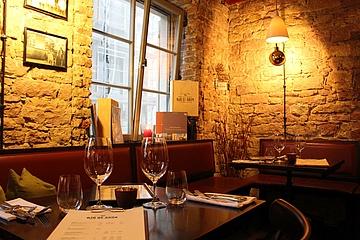 Neue Corona-Lockerung für Hotels und Gastronomie