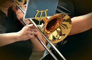 Nachkonzert: Beethoven und die Musik der Französischen Revolution