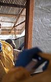 Pub Talk mit Ärzte ohne Grenzen - Gemeinsam Ebola stoppen