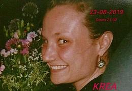 Mama Maschka: Forever29