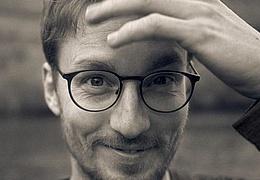 Hannes Wittmer