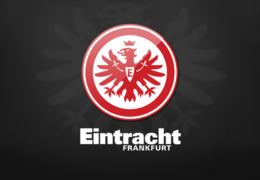 Eintracht Frankfurt - Fortuna Düsseldorf