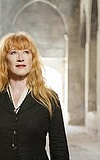 Loreena McKennitt / Summer in the City Mainz 2019