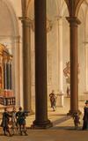 Meisterstücke - Vom Handwerk der Maler