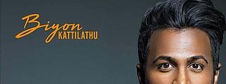 Biyon Kattilathu