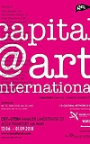 Capital@Art.International 2018