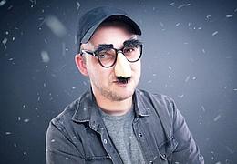 Willy Nachdenklich - Schatz your Maus