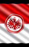1. Frankfurter Fußballquiz