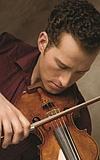 1. Meisterkonzert - BBC Scottish Symphony Orchestra / Nikolaj Znaider