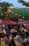 12. Taunussteiner Weinfest