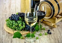 13. Taunussteiner Weinfest