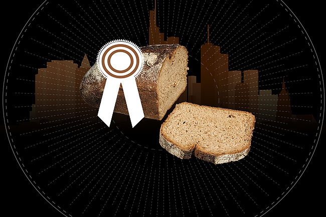Best of Brot