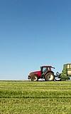 23. Oldtimer Traktorenschau