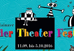 24. Kindertheaterfestival: Krümel Theater - Hast du Töne?