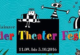 24. Kindertheaterfestival:  Pettersson zeltet