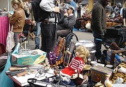 24. Langener Markt