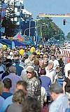 26. Stadtfest Dreieich