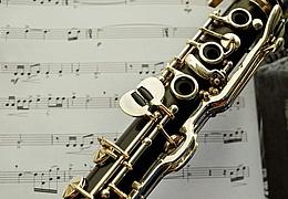 3. Sinfoniekonzert