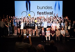 30. Bundes.Festival.Film