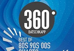 360 Grad Batschkapp