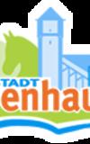 37. Babenhäuser Altstadtfest