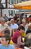 38. Oberurseler Brunnenfest