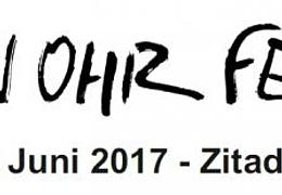 43. Open Ohr Festival