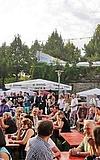56. Bürgerfest