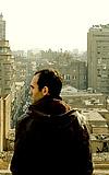 7 Films from Urban Africa: In den letzten Tagen der Stadt