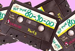 80-90-00 feat. Chefboss