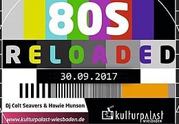 80s Reloaded