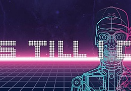 80s Till I Die - Die besten Hits der 80er
