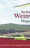 9. Bechtolsheimer Weinwanderung auf den Petersberg