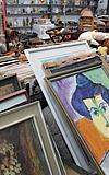 9. Fuldaer handmade, Design & Kreativmarkt