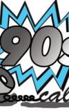 90s called Plus