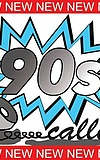90s called