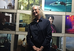 Annie Leibovitz - WOMEN: New Portraits