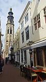 Im Westen viel Neues - die wunderbare Welt der flämischen Nachbarn