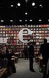 68. Frankfurter Buchmesse