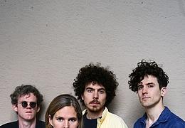 Dota & Band