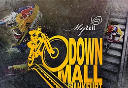 Down Mall 2017