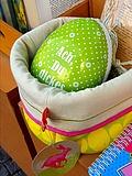 Küken, Hase und Co. – 9 bunte Ideen, die die Lust auf Ostern wecken