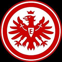 Eintracht-Trainer Niko Kovac geht zu Bayern München
