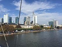 Welcher Frankfurt Typ bist du?