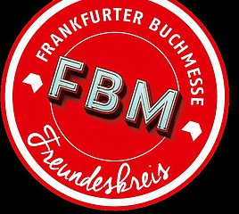 Der Freundeskreis der Frankfurter Buchmesse
